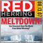 Red Herring 100 awards 2007