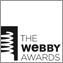 WEBBY AWARDS - I premi Oscar del web